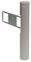 http://stonetech.com.sg/images/81cc15c0a6abbbed3d6db388080762ea.png