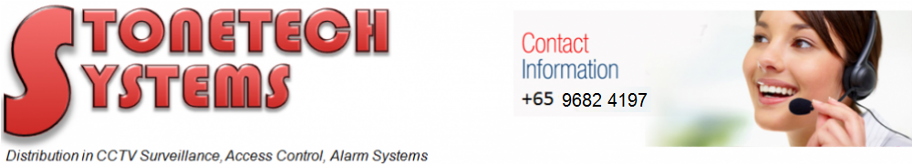 Buy Window Actuator Window Opener By Stonetech System